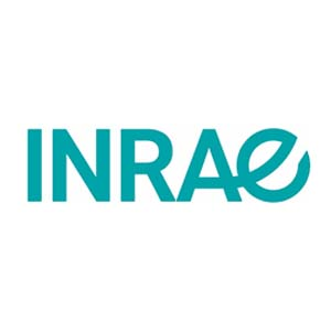 INRA-SCIENCE-IMPACT